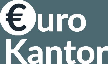 Kantor EURO II Chrzanów