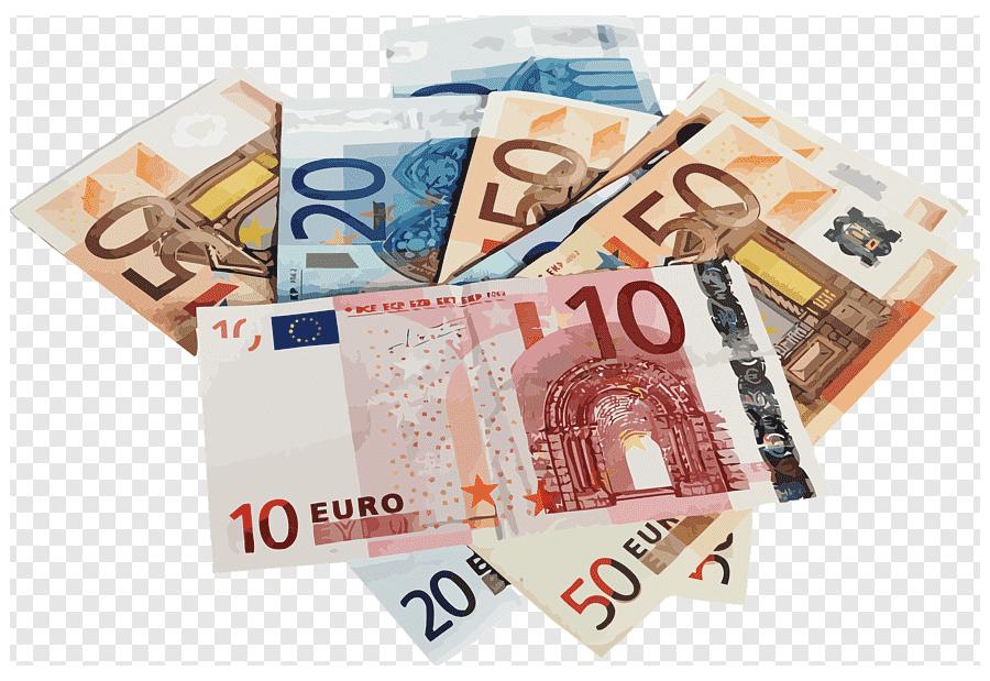 Kantor Chrzanów - wymiana walut